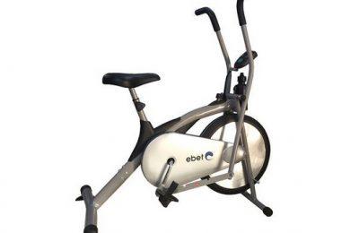 xe đạp thể thao mini
