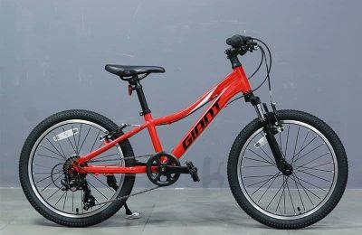 xe đạp thể thao thanh lý