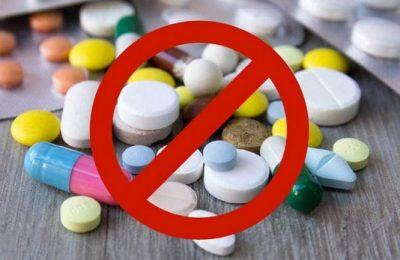 sốt siêu vi uống kháng sinh